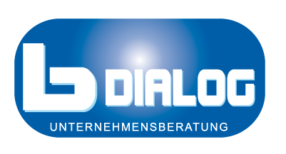 b-dialog - unternehmensberatung